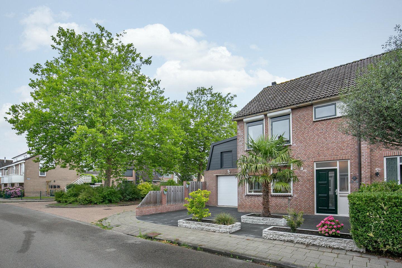 7415-lotharingen_1-steenbergen-1203437552