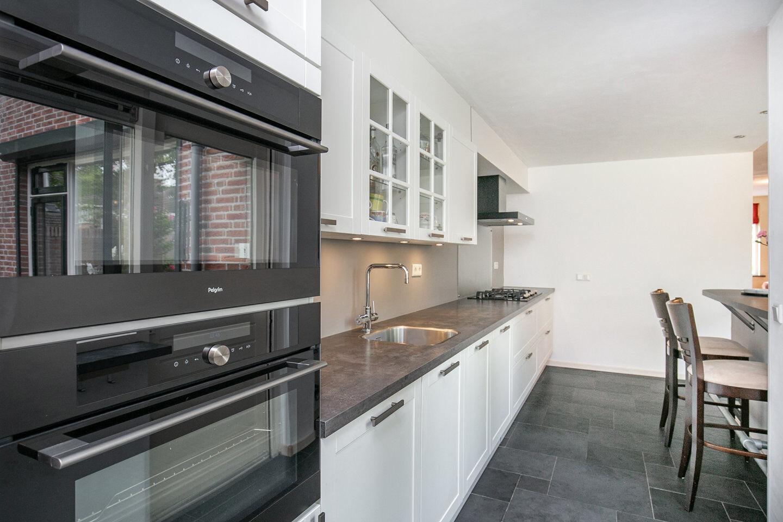 7415-lotharingen_1-steenbergen-2590767610