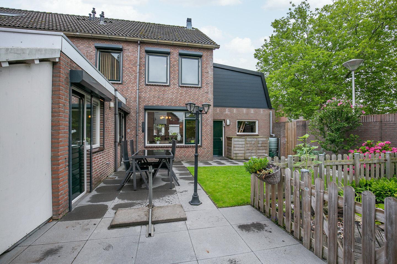 7415-lotharingen_1-steenbergen-2797031939