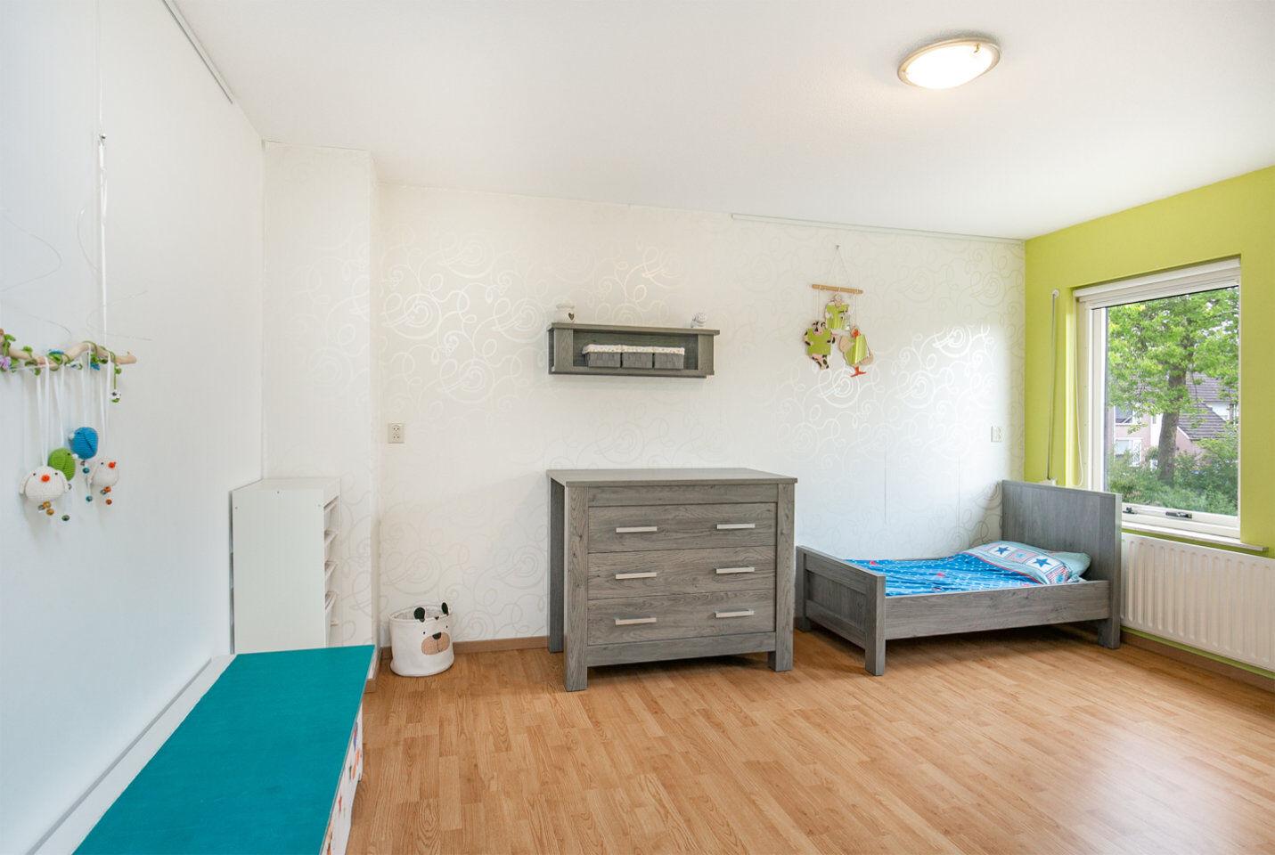 7415-lotharingen_1-steenbergen-3911874913