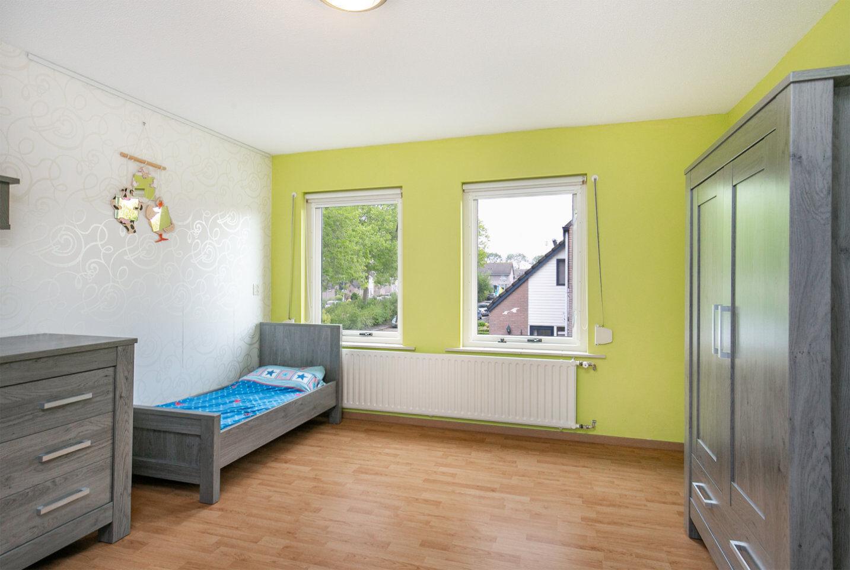 7415-lotharingen_1-steenbergen-4165580124