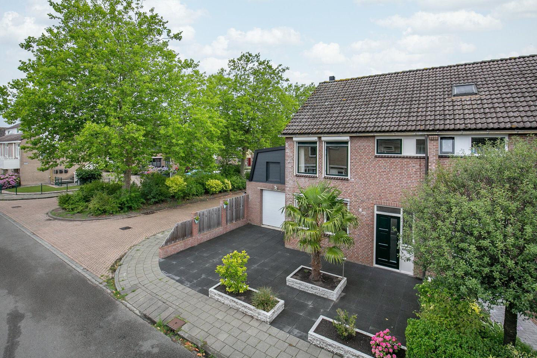 7415-lotharingen_1-steenbergen-444632101