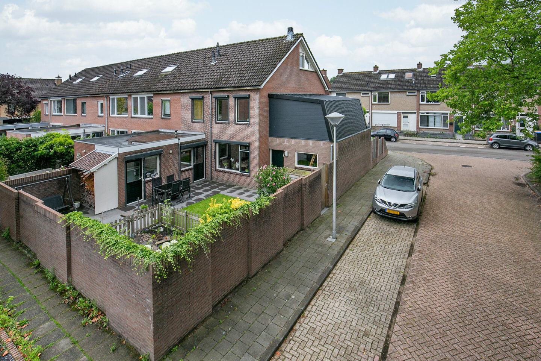 7415-lotharingen_1-steenbergen-859621147