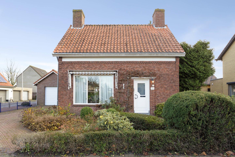 7669-oudlandsestraat_51-steenbergen-1818233855