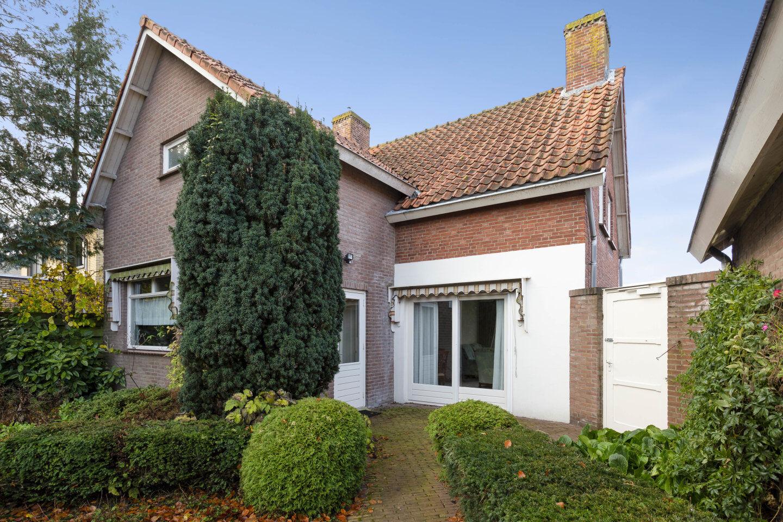 7669-oudlandsestraat_51-steenbergen-2482028993