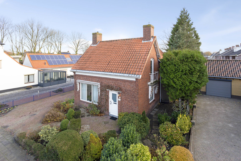 7669-oudlandsestraat_51-steenbergen-2556735630