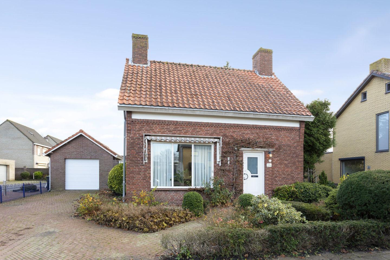 7669-oudlandsestraat_51-steenbergen-3824463262