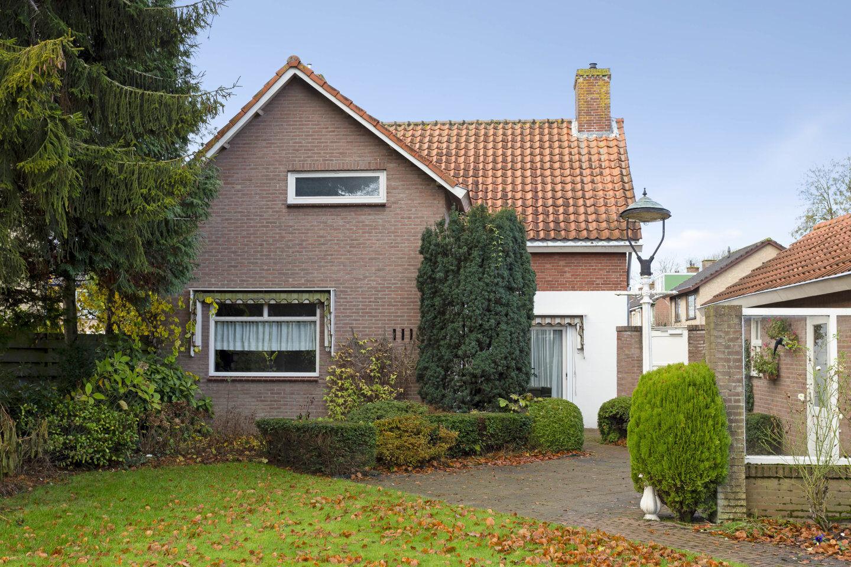 7669-oudlandsestraat_51-steenbergen-4036476033