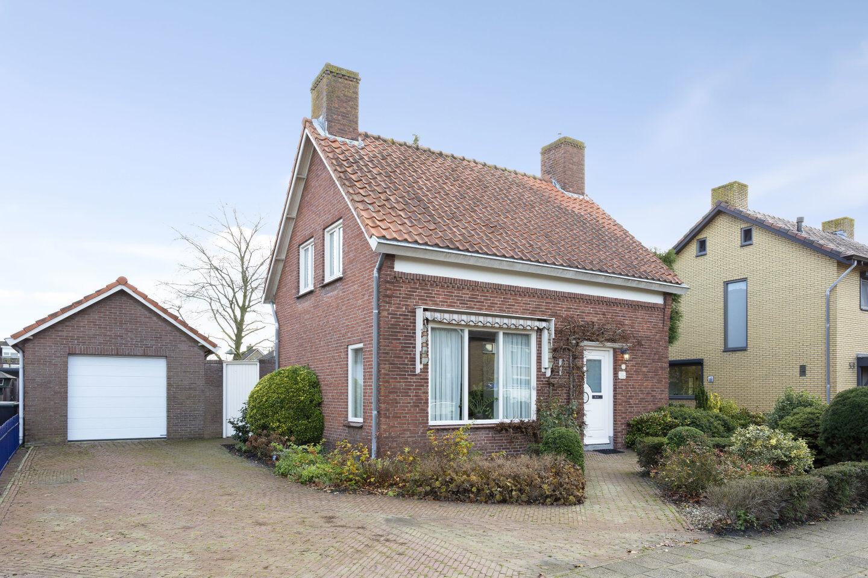 7669-oudlandsestraat_51-steenbergen-520733150