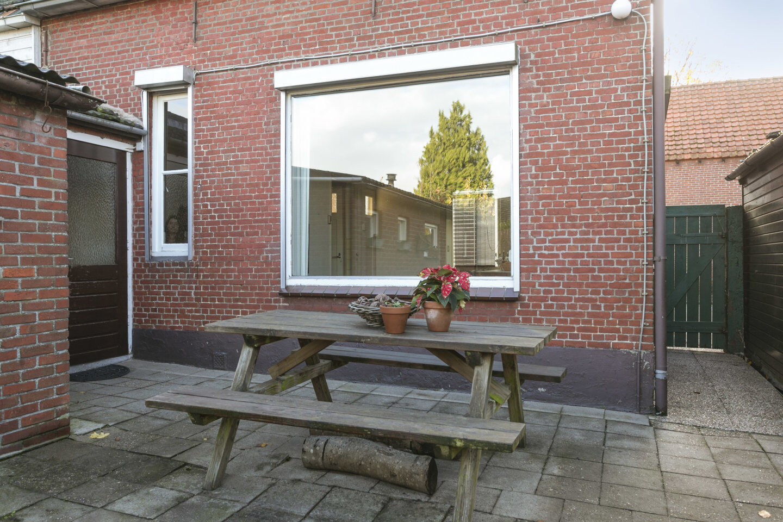 7671-molendreef_5-ossendrecht-1901692460