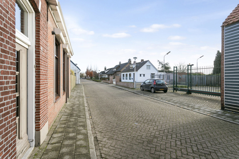 7671-molendreef_5-ossendrecht-2844570836