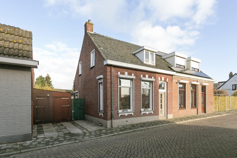 7671-molendreef_5-ossendrecht-2895039839