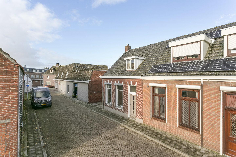 7671-molendreef_5-ossendrecht-3006259486