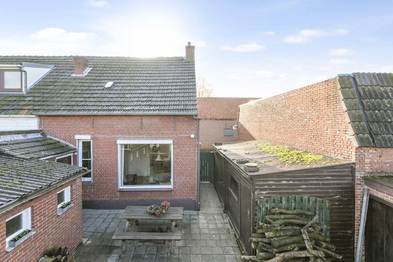 7671-molendreef_5-ossendrecht-3324932856
