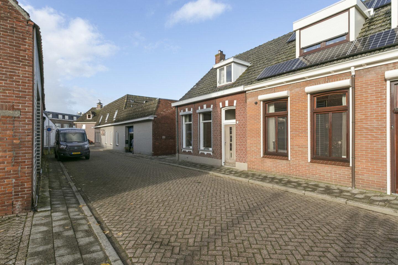 7671-molendreef_5-ossendrecht-3711655658