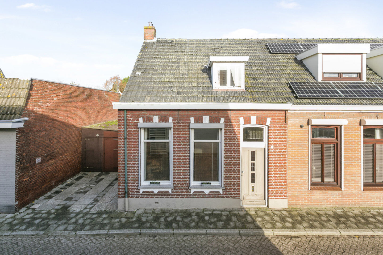 7671-molendreef_5-ossendrecht-3721144244