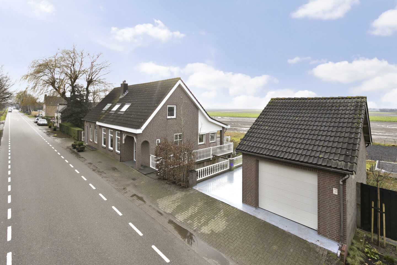 7744-oude_heijningsedijk_35-heijningen-1774679286