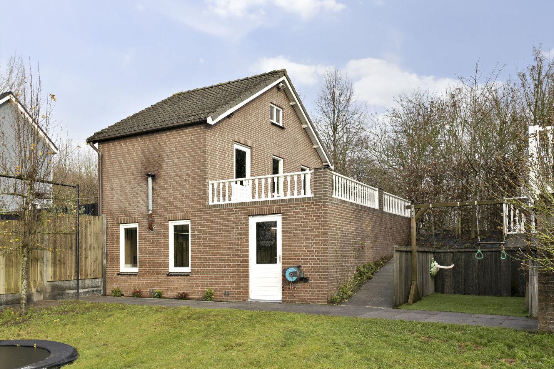 7744-oude_heijningsedijk_35-heijningen-2495881928