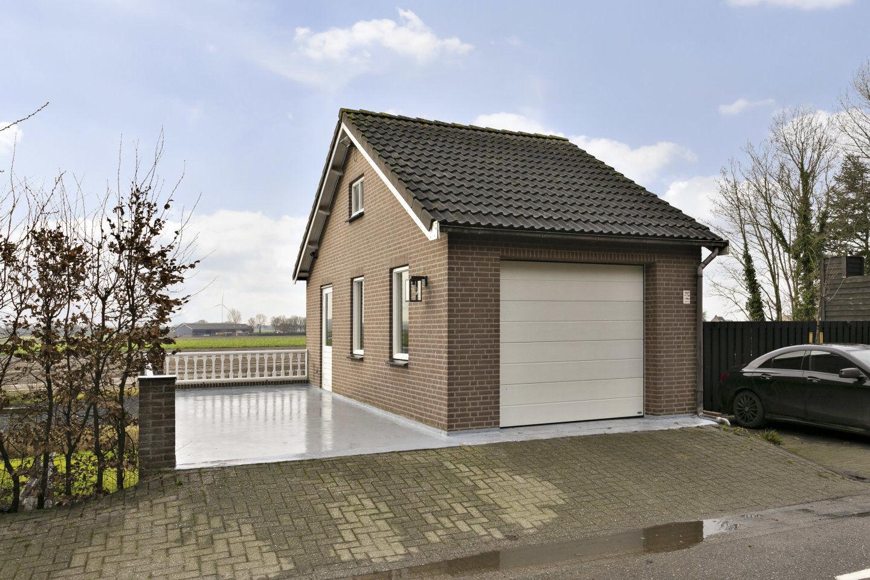 7744-oude_heijningsedijk_35-heijningen-2738466384