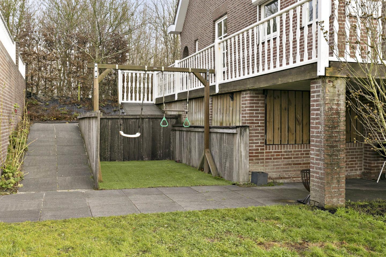 7744-oude_heijningsedijk_35-heijningen-3058343075