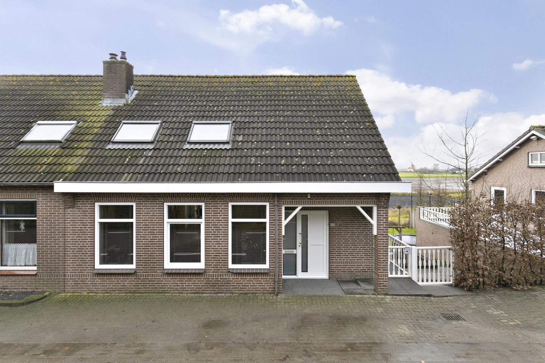 7744-oude_heijningsedijk_35-heijningen-3315806217