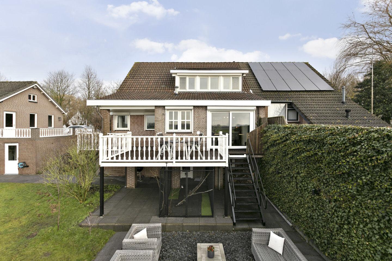 7744-oude_heijningsedijk_35-heijningen-4041107501