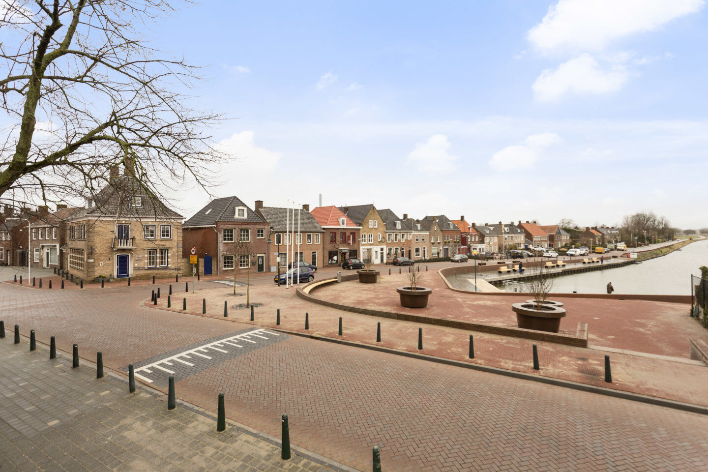 8356-havenweg_1-dinteloord-1290593308