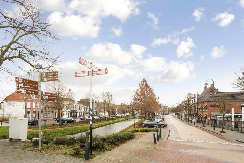 8356-havenweg_1-dinteloord-1310139247