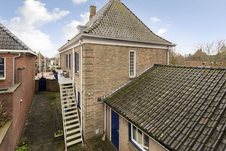 8356-havenweg_1-dinteloord-1758946478