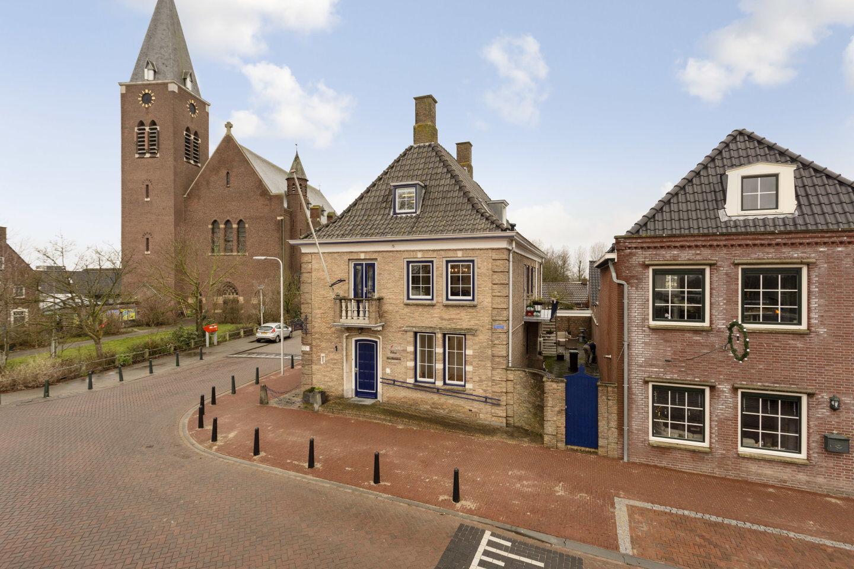 8356-havenweg_1-dinteloord-1786606693