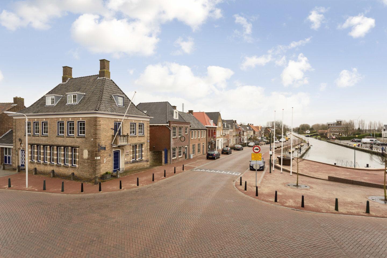 8356-havenweg_1-dinteloord-1816902033