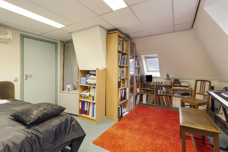 8356-havenweg_1-dinteloord-1820537139