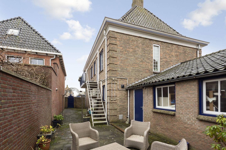 8356-havenweg_1-dinteloord-2051468543