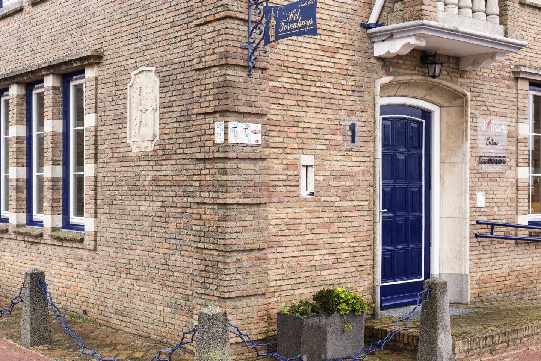 8356-havenweg_1-dinteloord-3342761012