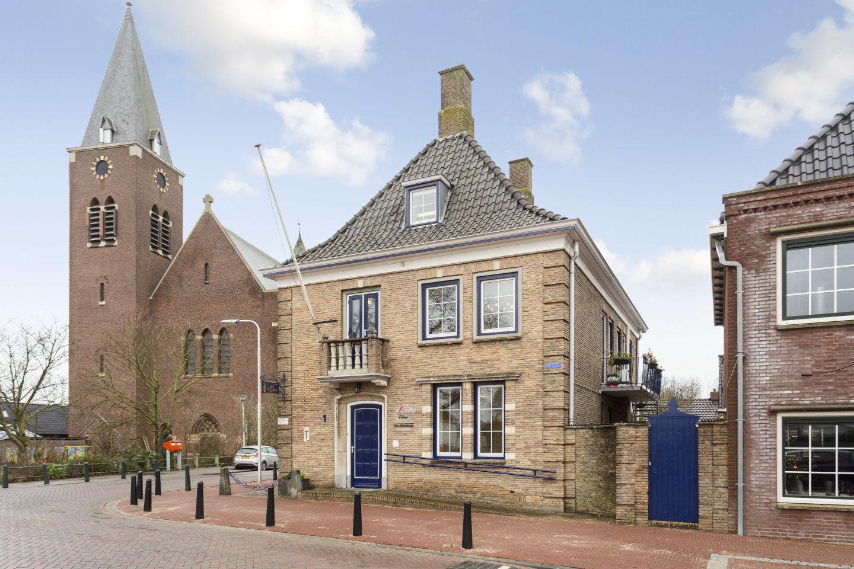 8356-havenweg_1-dinteloord-4154674495