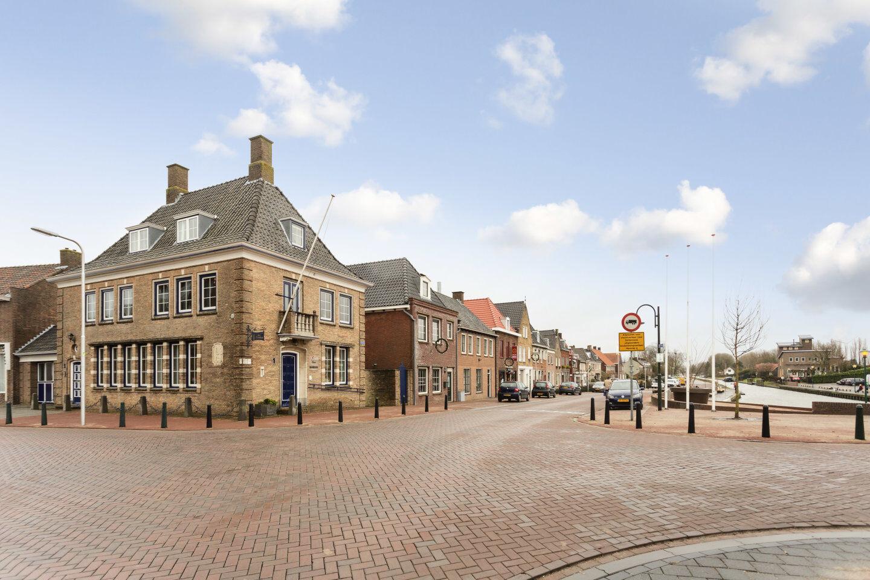 8356-havenweg_1-dinteloord-941419077