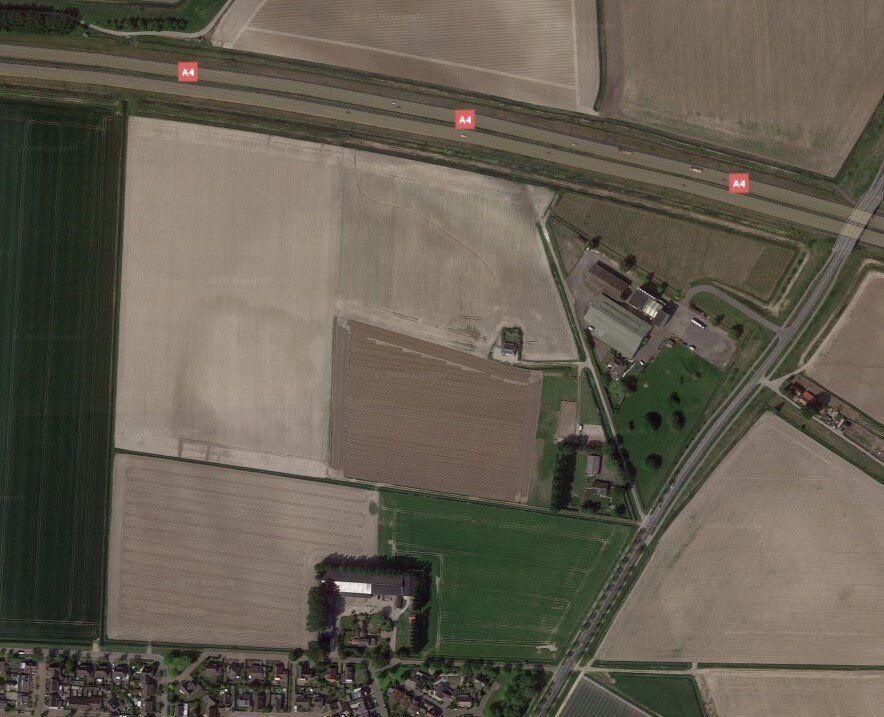 9125-zelleput_0_ong-steenbergen-1267286592