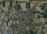9125-zelleput_0_ong-steenbergen-753866052