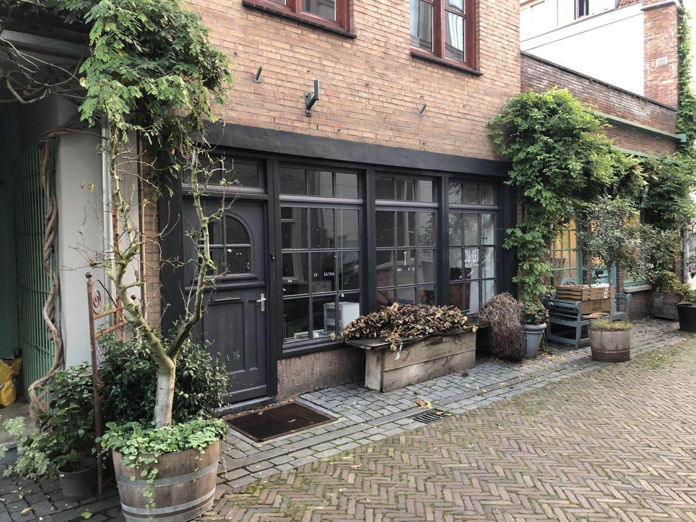 b484-engelsestraat_2-bergen_op_zoom-791136386