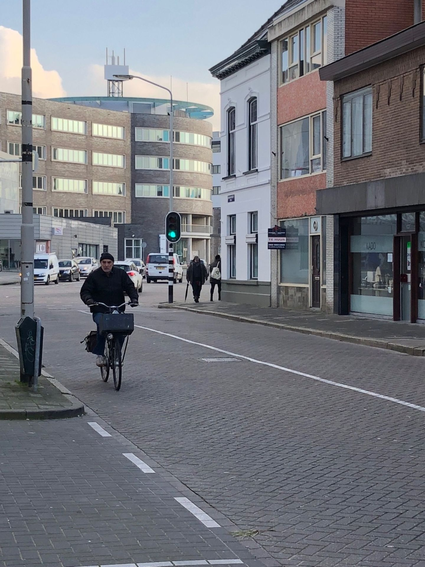 b492-burgemeester_van_hasseltstraat_82-bergen_op_zoom-1270676644