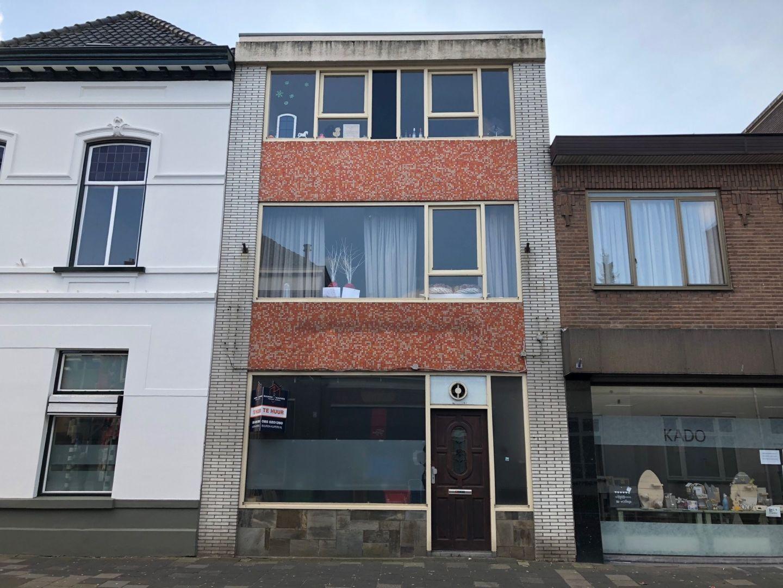 b492-burgemeester_van_hasseltstraat_82-bergen_op_zoom-1518362940