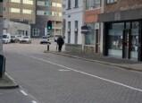 b492-burgemeester_van_hasseltstraat_82-bergen_op_zoom-4166249165