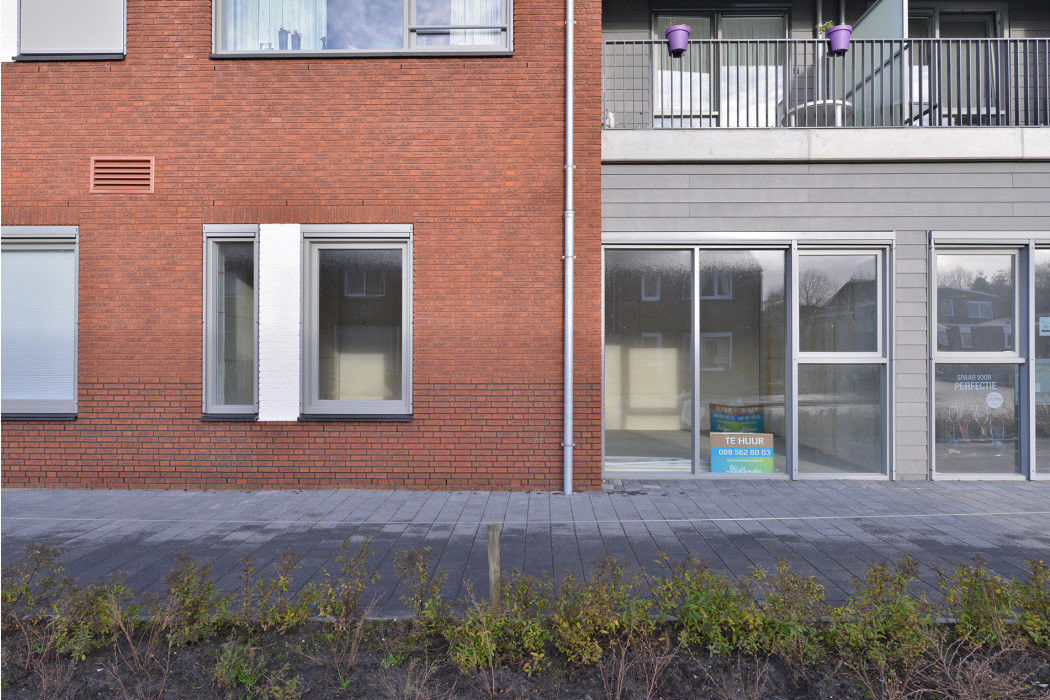 b510-laban_deurloostraat_19_b-scherpenisse-1790879069