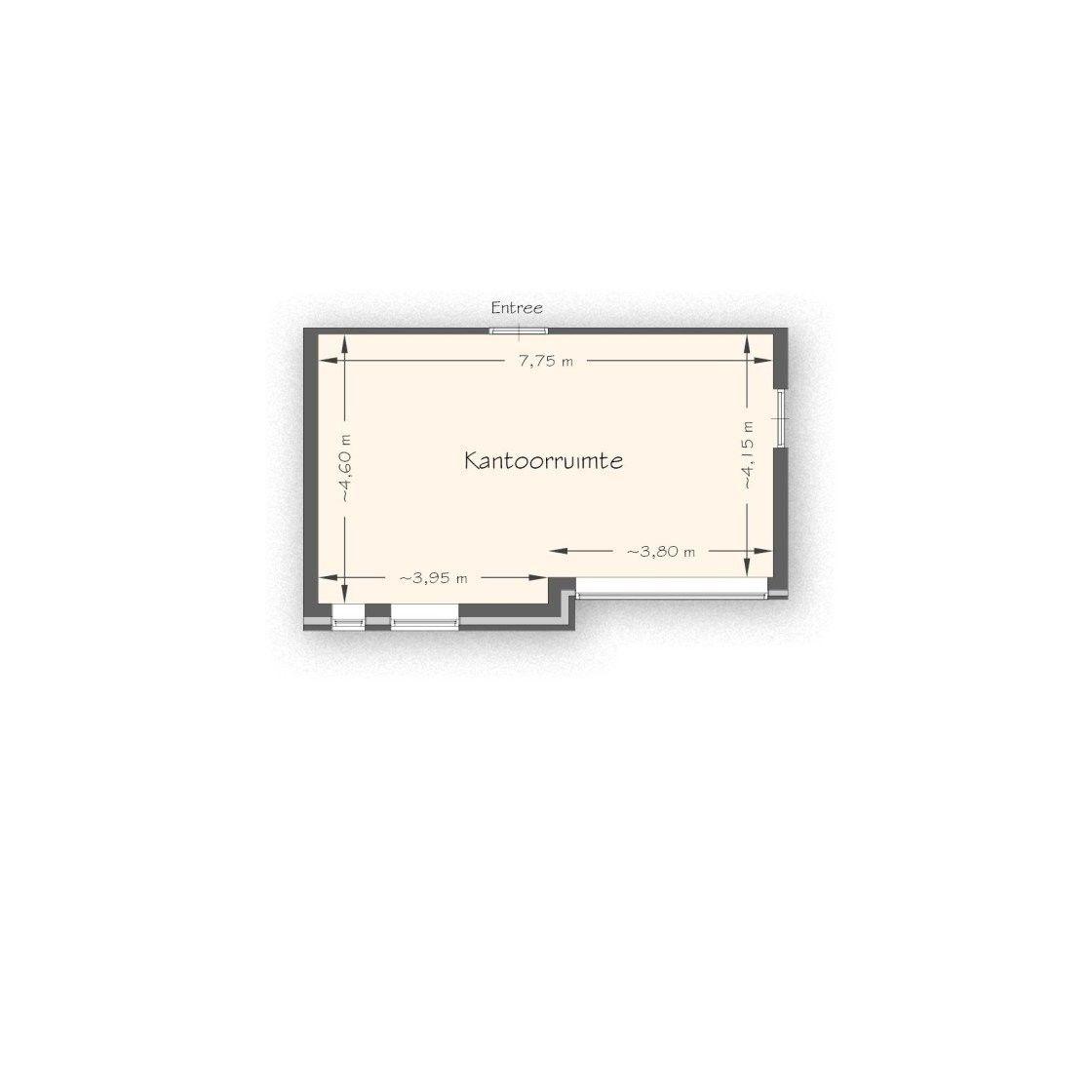 b510-laban_deurloostraat_19_b-scherpenisse-726345167