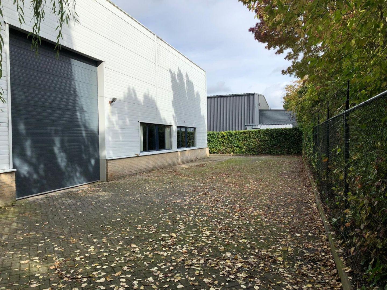 b513-leerlooierij_20-steenbergen-1495350218