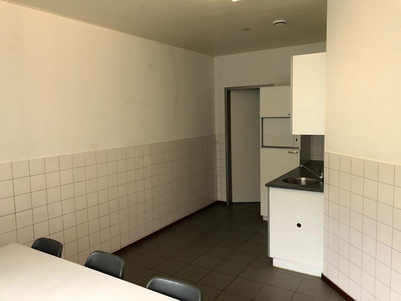 b513-leerlooierij_20-steenbergen-1976416186