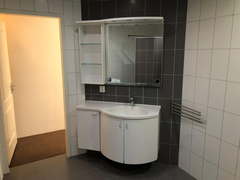 b513-leerlooierij_20-steenbergen-3713334858