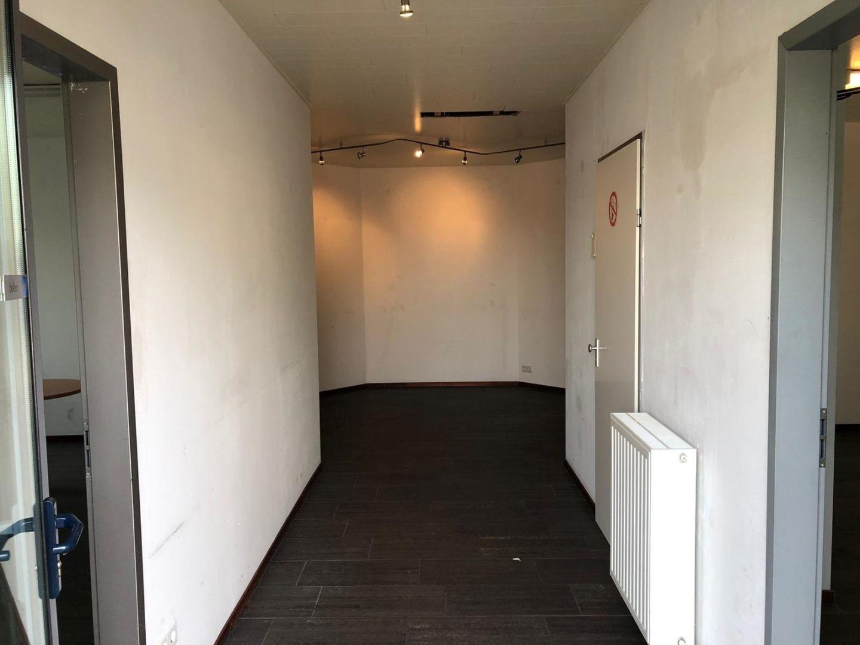 b513-leerlooierij_20-steenbergen-3874580260