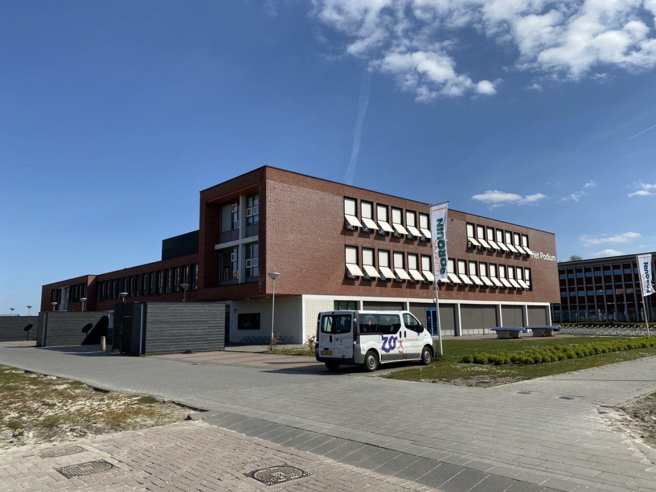 b635-waterlinie_9-steenbergen-1514952256