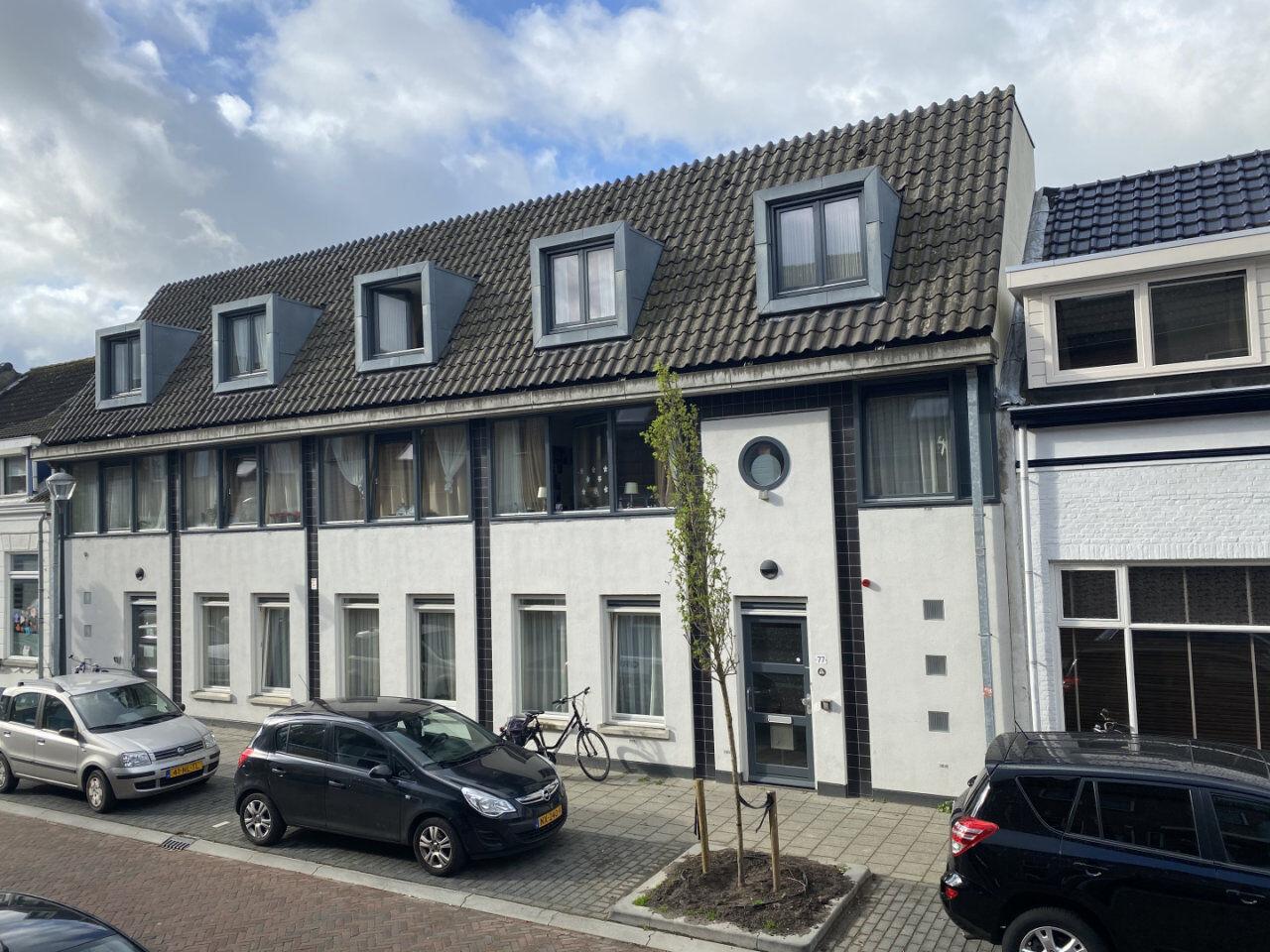 b841-koepelstraat_83-bergen_op_zoom-1494252209